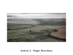 06 RB aubrac2