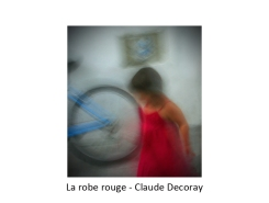 07 CD roberouge