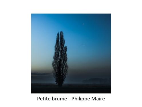09 phmpetitebrume (1)
