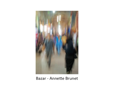 16 AB bazar
