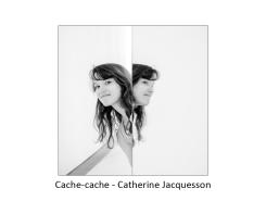 25 CJ cache