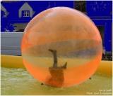 jjac02Jeu de bulle
