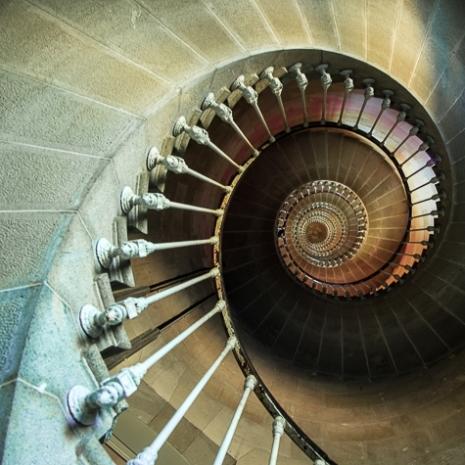 MP interieur à spirale-1-1-2