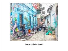 Bogota_SA