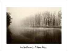 bord de Charente PM