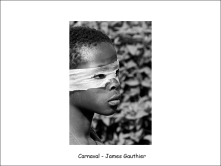 Carnaval JG