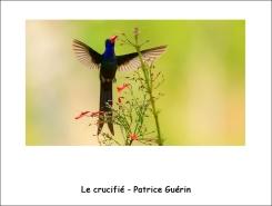 crucifié_PG