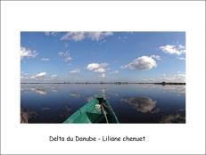 Delta du Danube lc