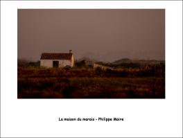 la_maison_du marais_PM
