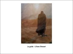 le_guide_LC