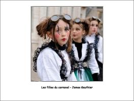 les_filles_du_carnaval