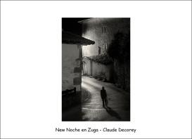 newNocheenZuga18,25x12 CD