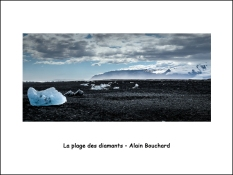 Plage_diamants_AB