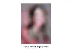 Portrait_inachevé_RB