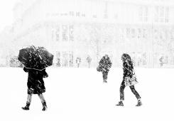 sous la neige-8-2