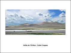 vallée_de_OrkhonDC