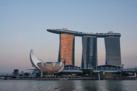 AB Singapour