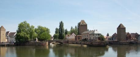 AB Strasbourg