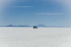 AB Bolivie Salar Uyuni